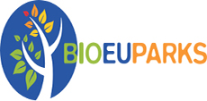 Bioeuparks Official Page
