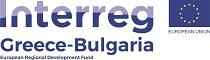 Interreg